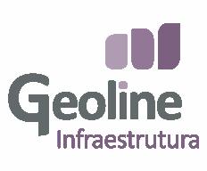 Grupo Geoline