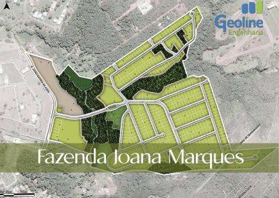 Fazenda Joana Marques