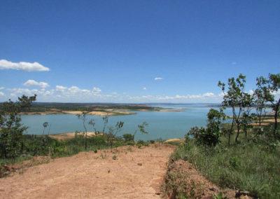 Lago-dos-Sonhos-Empreendimentos-Imobiliarios_Foto2
