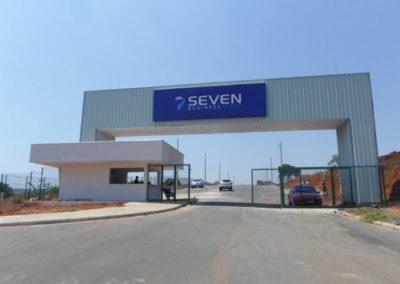 Seven-Business-Park-3