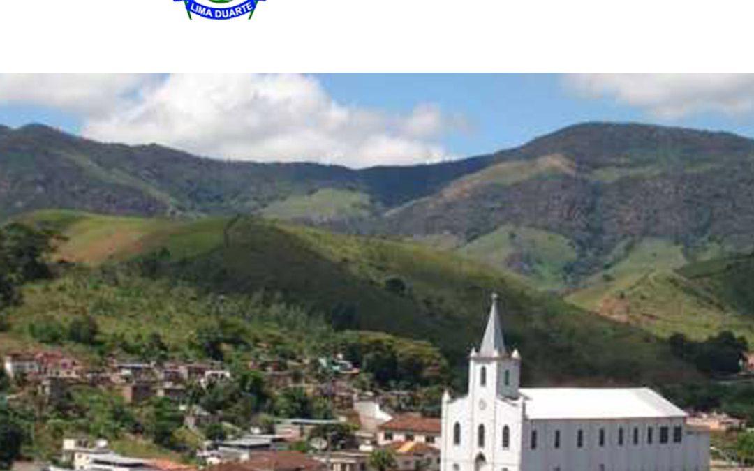 A PREFEITURA DE LIMA DUARTE/MG APROVA E REGISTRA O PROJETO DE DEMARCAÇÃO URBANÍSTICA DE REGULARIZAÇÃO FUNDIÁRIA DO BAIRRO HABITAR BRASIL DESENVOLVIDO PELA GEOLINE ENGENHARIA