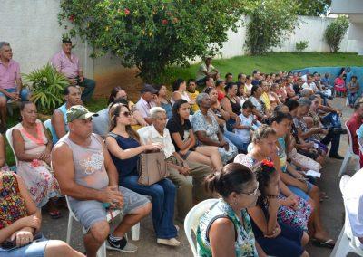 Audiência Pública (2)