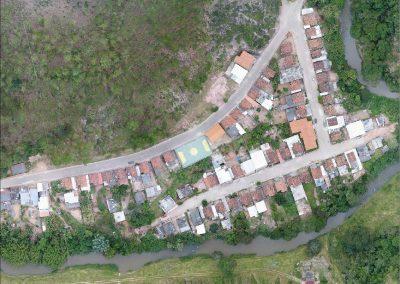 Lima Duarte/MG, agora podem ter acesso aos benefícios da regularização fundiária.