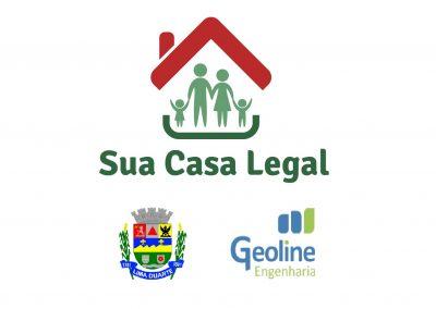 Regularização Fundiária no distrito de Conceição do Ibitipoca – Lima Durante