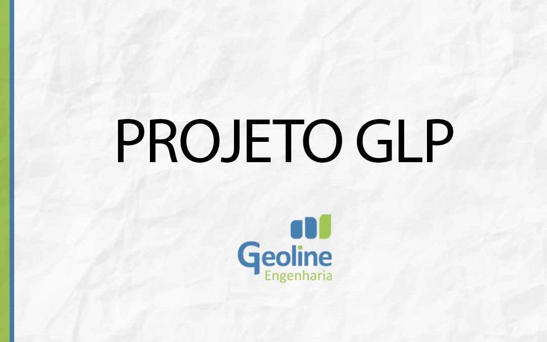 Projeto de GLP